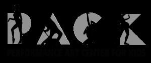 Performance Art Center for Kids