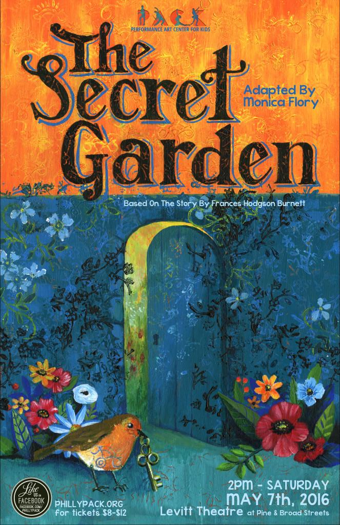 Secret-Garden-poster